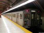 ttc-5689-h5-downsview.jpg