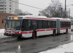 ttc-9001-first-day.jpg