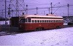 ttc-4717-long-branch-1962.jpg