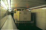ttc-rt12-union-19690204.jpg