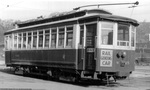 ttc-w-25-unknown-year.jpg
