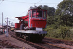ttc-w-3-at-east-haven-ct-1979.jpg