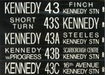 43-kennedy-rollsign-1988.jpg