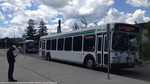 drt-8005-uoftscarborough-20140704.jpg