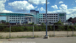 go-pickering-20140704-01.jpg