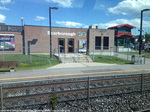 go-scarborough-20140704-01.jpg