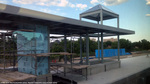 go-weston-station-20140717.jpg