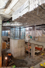 metrolinx-york-concourse-201405-01.jpg