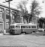 ttc-4033-dufferinking-19610530.jpg