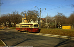 ttc-4330-high-park-carlton.jpg