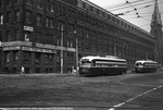 ttc-4501-4504-king-bathurst.jpg