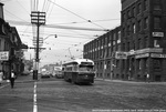 ttc-4521-kingbathurst-unknown.jpg