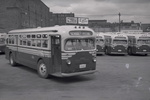 ttc-930-sherbourne-garage-1955.jpg