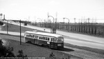 ttc-air-electric-qew-coo.jpg