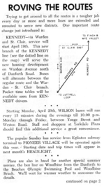 ttc-rovingroutes-kennedy-19640419.png