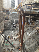 union-excavation-20130913.jpg
