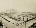 union-station-historic-02.jpg