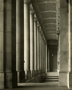 union-station-historic-03.jpg
