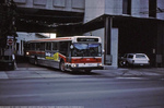 TTC6310_54LawrenceEast-August1989.jpg