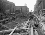 Union-Front-street-excavation-1949.jpg