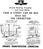 exhibition-advertisement-1953.png
