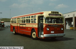ttc-2124-exhibition-197608.jpg