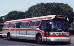 ttc-3905-exhibition-1984.jpg