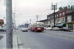 ttc-4281-king-danforth-19640822.jpg