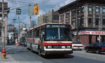 ttc-6250-exhibition-19890902.jpg
