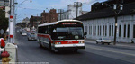 ttc-6407-exhibition-19890902.jpg