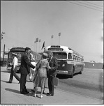 ttc-exhibition-buses-196208.jpg