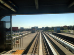 ttc-mccowan-looking-east-20130516.jpg