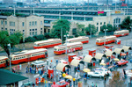 ttc-streetcars-exhibition-east-197509.jpg