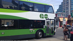go-8152-kitchener-20140829.jpg