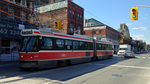 ttc-4221-queensoho-20140917.jpg