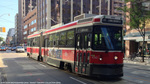 ttc-4242-queenvictoria-20140917.jpg