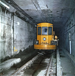 ttc-rt2-subway-1962.jpg