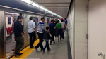 ttc-union-new-platform-20140829.jpg