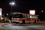 9432-warden-steeles-loop-20100824.jpg
