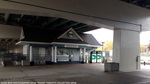 go-transit-exhibition-20141015-2.jpg