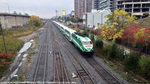 go-transit-exhibition-20141015.jpg