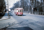 ttc-2496-avenue-road-19540318.jpg