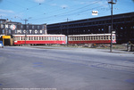 ttc-2984-3023-simcoeloop-19530926.jpg