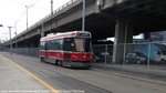 ttc-4059-exhibition-loop-20141015.jpg