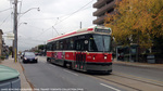 ttc-4174-oakwood-20141015.jpg