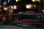 ttc-4211-night-run-cheung.jpg