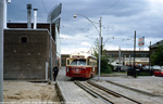 ttc-4381-private-1965.jpg