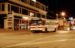 ttc-6734-Sheppard-Willowdale-20091116.jpg