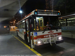ttc-7011-finch-station-20140808.jpg