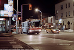 ttc-7052-danforth-pape-20080224.jpg